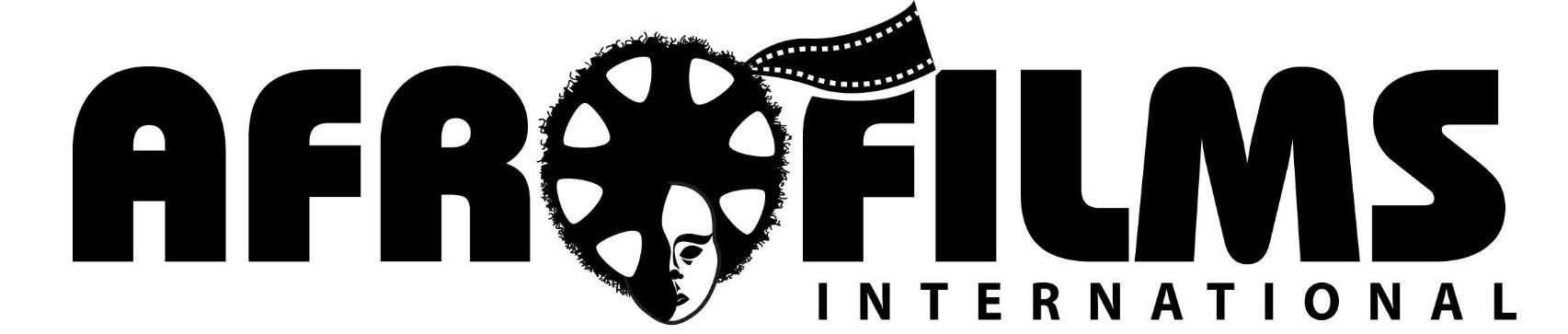 Afrofilms International